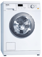 Miele Little Giant PW6065 Washer