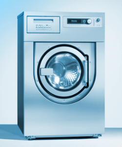 5-7Kg washers or dryers