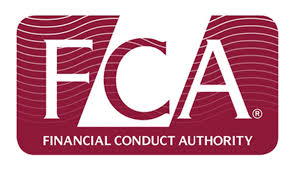financial conduct authority approved logo