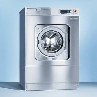 Miele 24kg Washer PW 6241