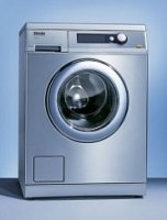 Miele 6.5Kg Washer PW 6065