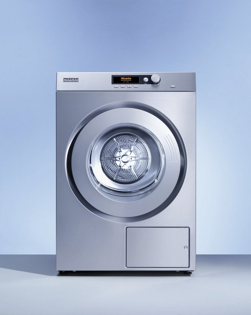 Miele 8kg Vented Dryer PT7186