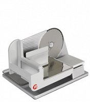 Metcalfe 180 Snack Bar Slicer
