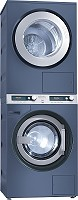 Miele 8kg Stackable Washer & Dryer PWT 6089 Vario