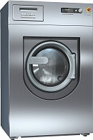 Miele 14-16kg Washer PW 814