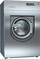 Miele 18-20 Kg Washer PW 818