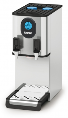 Lincat EB3FX/TT Water Boilers FilterFlow Automatic Water Boiler Twin Temperature
