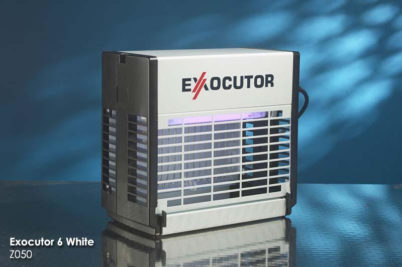 Exocutor EX6 Insect Killer