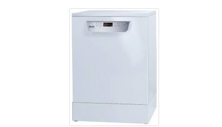 Miele Commercial Dishwasher