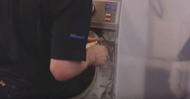 Miele Washing Machine Repairs >> Local Washing Machine Repairs