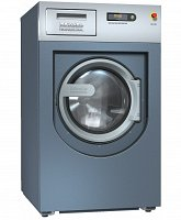 Miele 13-14Kg Washing Machine      PW413