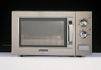 NE1027 Commercial Microwave
