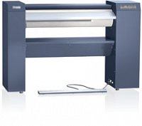 PM 1210 Miele Flatwork Ironer