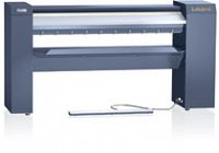 PM 1214 Miele Flatwork Ironer