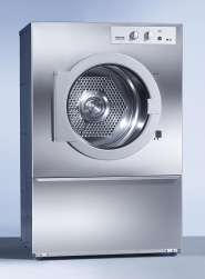Miele PT 5351 14kg Tumble Dryer