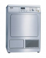 Miele 6.5Kg PT 5137WP Heat Pump Dryer