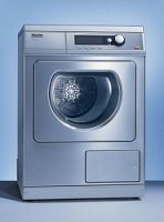 Miele 6.5kg PT 7136 Vented Dryer