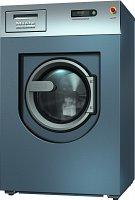 Miele 18-20Kg Washing machine        PW 418