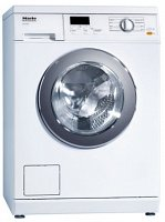 Miele 6.5kg Washer PW6065
