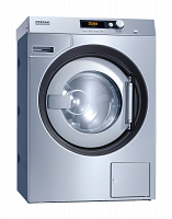 Miele 8kg Washer PW6080