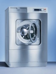 Miele 32kg Washer PW 6321