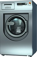 Miele 11-12Kg Washing Machine PW 811