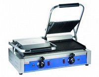 Red One RO-DCG Panini Grill