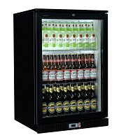 SP1BC Bottle Cooler