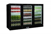 SP3BC Triple Bottle Cooler