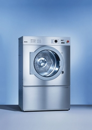 Miele PT 6351 14kg Tumble Dryer